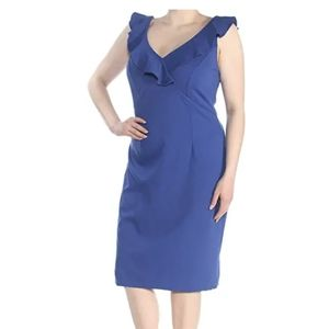 Brand New bodycon dress by Love Squared